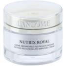 Lancôme Hydra Zen Neocalm vlažilna krema za posvetlitev in zgladitev kože  50 ml