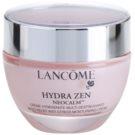 Lancome Hydra Zen Neocalm feuchtigkeitsspendende Anti-Stresscreme für trockene Haut (Multi Relief Anti Stress Moisturising Cream) 50 ml