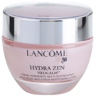 Lancôme Hydra Zen Neocalm antistresový hydratační krém pro suchou pleť (Multi Relief Anti Stress Moisturising Cream) 50 ml