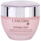 Lancôme Hydra Zen зволожуючий крем-гель Для заспокоєння шкіри  50 мл