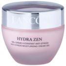Lancôme Hydra Zen Soothing Moisturising Gel Cream For Dry Skin 50 ml