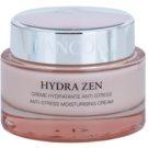 Lancome Hydra Zen hidratáló krém száraz bőrre (Anti-Stress Moisturising Cream) 75 ml
