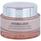 Lancome Hydra Zen crema hidratante para pieles secas (Anti-Stress Moisturising Cream) 75 ml