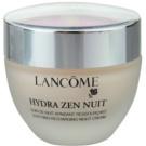 Lancôme Hydra Zen zklidňující noční krém  50 ml