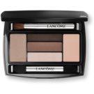 Lancome Hypnose Palette paleta očních stínů 5 barev odstín 108 Beige Brule 3,5 g