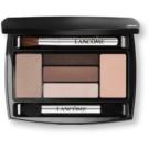 Lancome Hypnose Palette paleta de sombra de olhos 5 cores tom 108 Beige Brule 3,5 g