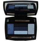 Lancôme Eye Make-Up Hypnôse Drama paleta de sombras  tom DR1 Bain de Minuit  2,7 g