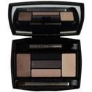 Lancôme Eye Make-Up Hypnôse Star paleta de sombras  tom ST1 Brun Adore  4,3 g