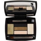 Lancome Hypnose Star палитра от сенки за очи цвят ST2 Kaki Chic (5 Color Palette Sculpted Eyes) 4,3 гр.