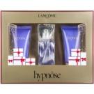 Lancôme Hypnose подарунковий набір VІ  Парфумована вода 30 ml + Молочко для тіла 50 ml + Гель для душу 50 ml