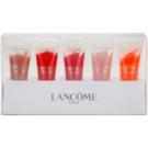 Lancome Juicy Tubes set cosmetice II.