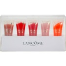 Lancôme Juicy Tubes kosmetická sada II.