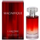 Lancome Magnifique parfémovaná voda pro ženy 50 ml