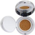Lancome Miracle Cushion fluid make-up v gobici SPF 23 odtenek 01 Pure Porcelaine (Liquid Cushion Compact) 14 g