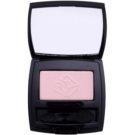 Lancôme Ombre Hypnôse Sparkling Color szemhéjfesték  árnyalat S103 Rose Étoilé 2,5 g