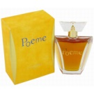 Lancome Poeme Eau de Parfum für Damen 50 ml