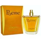 Lancôme Poeme parfumska voda Tester za ženske 100 ml