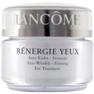 Lancôme Rénergie ránctalanító szemkrém minden bőrtípusra  15 ml