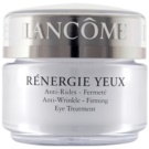 Lancôme Rénergie Anti Wrinkle - Firming Eye Treatment For All Types Of Skin 15 ml