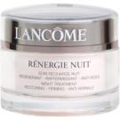 Lancôme Rénergie noční zpevňující a protivráskový krém pro všechny typy pleti (Night Treatment Restoring Firming Anti-Wrinkle) 50 ml