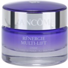 Lancôme Renergie Multi-Lift crema de día antiarrugas reafirmante SPF 15 (Lifting Firming Anti-Wrinkle Cream) 50 ml
