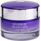 Lancome Renergie Multi-Lift crema antiarrugas reafirmante con efecto lifting SPF 15 (Anti-Wrinkle-Firming-Contouring) 50 ml