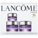 Lancôme Renergie Multi-Lift Kosmetik-Set  III.