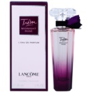Lancome Tresor Midnight Rose eau de parfum nőknek 30 ml