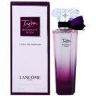 Lancôme Tresor Midnight Rose Eau de Parfum für Damen 30 ml