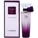 Lancôme Tresor Midnight Rose parfumska voda za ženske 30 ml