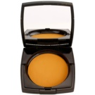 Lancôme Teint Idole Ultra Compact Compact Powder And Foundation 2 In 1 For All Types Of Skin Color 06 Beige canelle SPF 15 (Compact Powder Foundation) 9 g