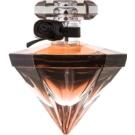 Lancome La Nuit Trésor Eau de Parfum für Damen 50 ml