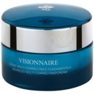 Lancome Visionnaire krem korekcyjny do wygładzenia konturów (Advanced Multi-Correcting Cream) 30 ml