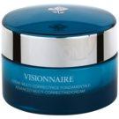 Lancôme Visionnaire korekční krém pro vyhlazení kontur  30 ml