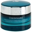 Lancôme Visionnaire intenzivna vlažilna krema proti gubam za suho kožo (Advanced Multi-Correcting Rich Cream) 50 ml