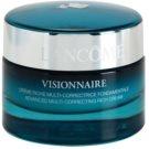 Lancôme Visionnaire intensywnie nawilżający krem przeciwzmarszczkowy do skóry suchej  50 ml