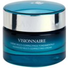 Lancome Visionnaire krem korekcyjny do wygładzenia konturów (Advanced Multi-Correcting Cream) 50 ml