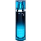 Lancôme Visionnaire kisimító szérum a kitágult pórusokra és ráncokra  50 ml