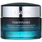 Lancôme Visionnaire krem wygładzający i rozjaśniający skórę (Advanced Multi-Correcting Cream) 50 ml