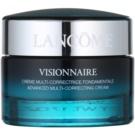Lancôme Visionnaire коректуючий крем для розгладження контура обличчя та освітлення шкіри  50 мл