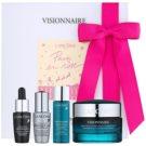 Lancome Visionnaire Kosmetik-Set  X.