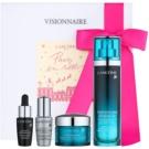 Lancôme Visionnaire Kosmetik-Set  XI.
