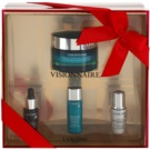 Lancôme Visionnaire Kosmetik-Set  VIII.