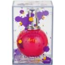 Lanvin Eclat D'Arpege Arty Eau de Parfum para mulheres 50 ml