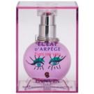 Lanvin Eclat d'Arpege Eyes On You Eau de Parfum für Damen 50 ml