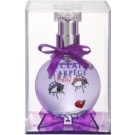 Lanvin Eclat D'Arpege Pretty Face парфюмна вода за жени 50 мл.