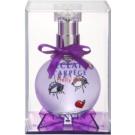 Lanvin Eclat D'Arpege Pretty Face Eau de Parfum für Damen 50 ml