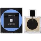 Lanvin Arpége pour Homme Eau de Toilette für Herren 50 ml