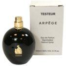 Lanvin Arpége pour Femme парфюмна вода тестер за жени 100 мл.