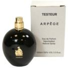 Lanvin Arpége pour Femme woda perfumowana tester dla kobiet 100 ml